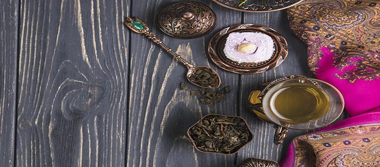 distribuidor de doces árabes, fabricante de doces árabes, doces árabes, faruk doces